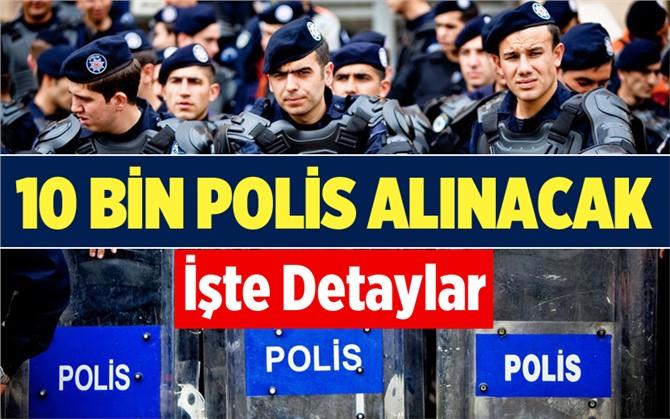 10 Bin Polis Alınacak! 23. Dönem POMEM 10 Bin Polis Alacak