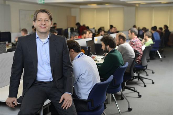 AKN'siz internet kullanıcı sayısı 200 bini geçen TurkNet, milyonlara sesleniyor