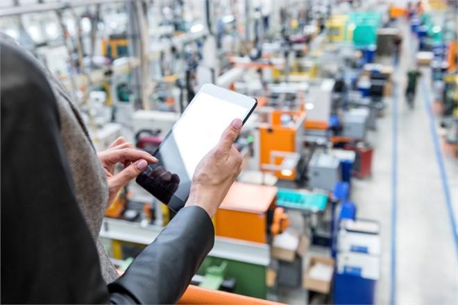 Endüstriyel Kontrol Sistemleri Yeterince Korunmuyor