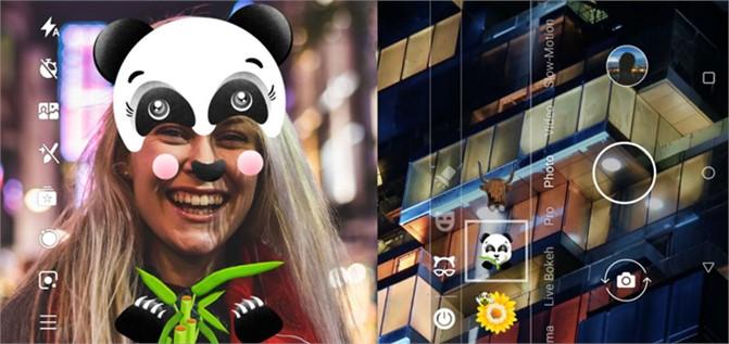Merakla Beklenen Nokia 7.1 Satışa Sunuluyor