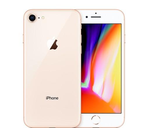 Arçelik'ten iPhone 8'de Dev İndirim, IPhone 8'i İndirimli Almak İsteyenlere Müjde