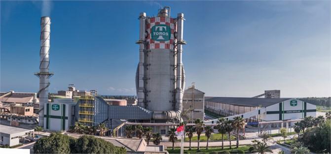 Toros Tarım, İş Sağlığı ve Güvenliği, Çevre ve Ürün Güvenliği Alanında Türkiye'nin İlk Uluslararası Sertifikasını Aldı
