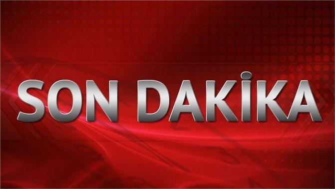 Fatih Erbakan açıkladı: 'Yeniden Refah Partisi'ni kurduk