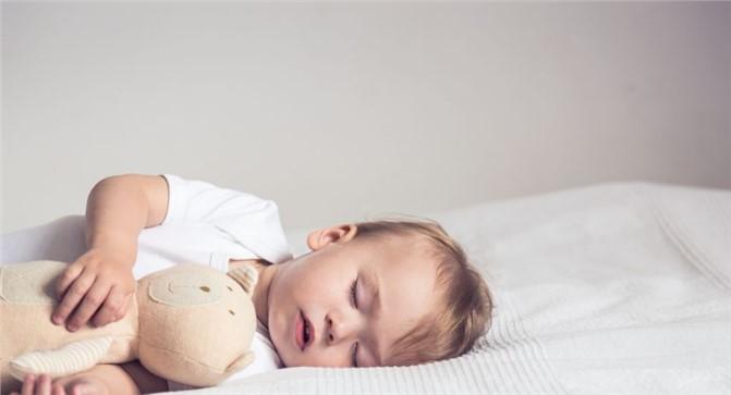 Çocuğunuz Sık Hastalanıyorsa Nedeni Alerji Olabilir