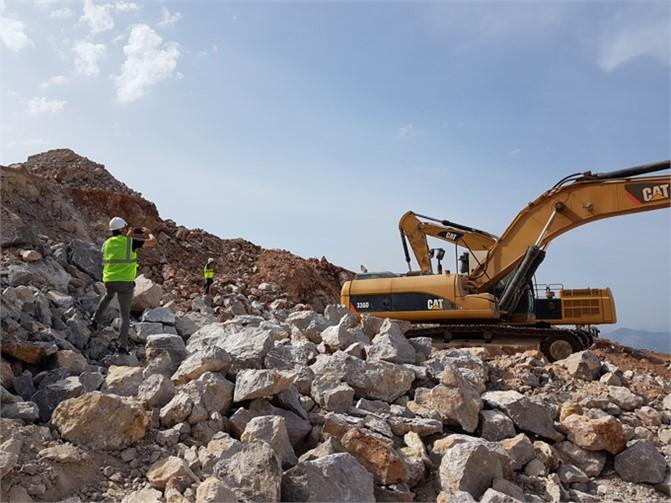 Mersin'de Kurulan Akkuyu NGS İkinci Ünitesi İçin TAEK, Sınırlı Çalışma İzni Verdi