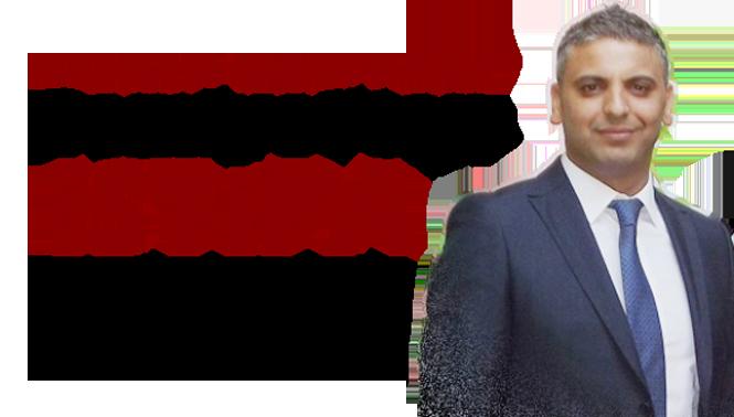 Cihan Kezer , Gazeteciler Cemiyetinden İstifa Etti