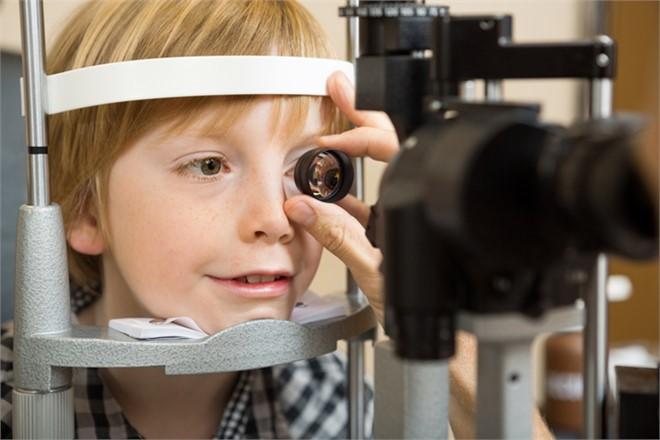 Araştırmalara Göre 'mucize' Gerçek Olabilir! Görme Kayıplarının Tedavisinde Umut Işığı Güçlendi!