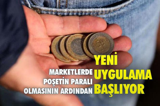 Bakan Murat Kurum Açıkladı! Artık İçecek Ambalajları Depozitolu Olacak