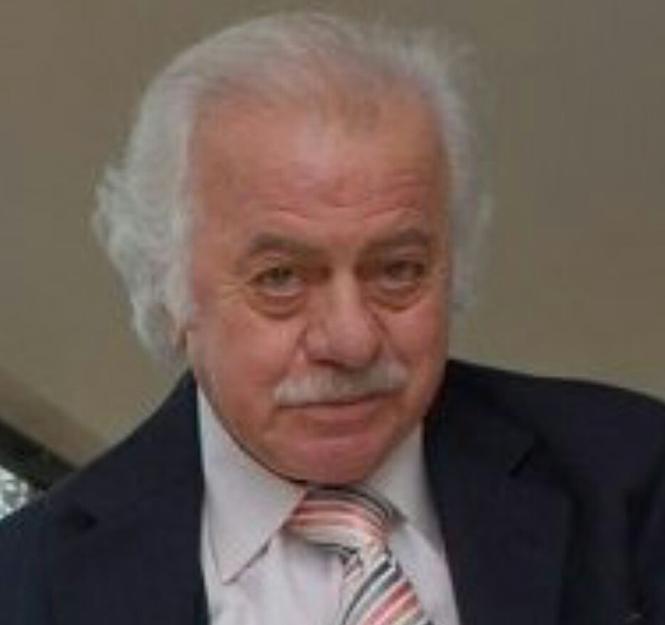 Mersinli Prof. Dr. Ahmet Mete Işıkara Hayatını Kaybedeli 6. Yıl Oldu. Prof. Dr. Ahmet Mete Işıkara Kimdir?