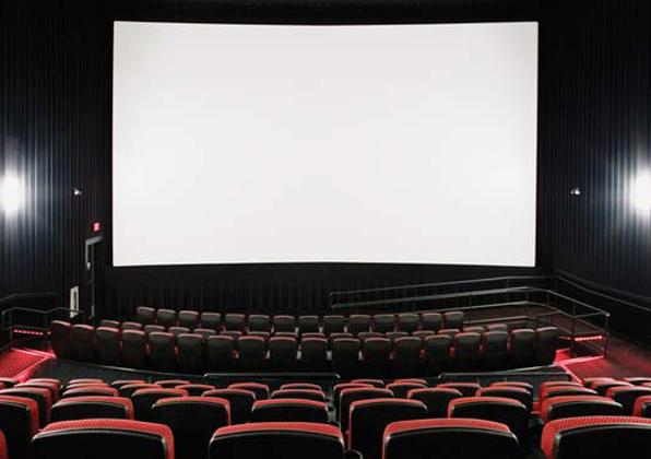 Cinemaximum Mersin Marina 24 Ocak 2019 Perşembe vizyondaki filmler ve seansları