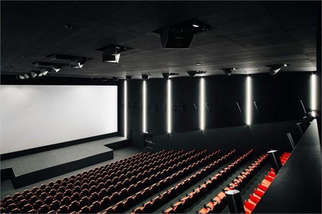 Cinemaximum Forum Mersin 1 Şubat 2019 Cuma Vizyondaki Filmler ve Seansları
