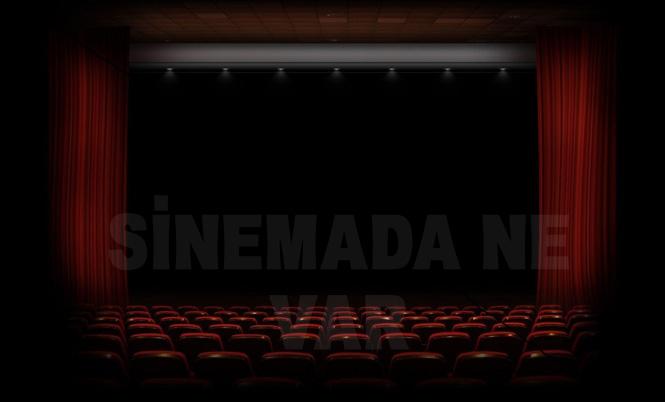 Cinemaximum Forum Mersin 17 Şubat 2019 Pazar Vizyondaki Filmler ve Seansları