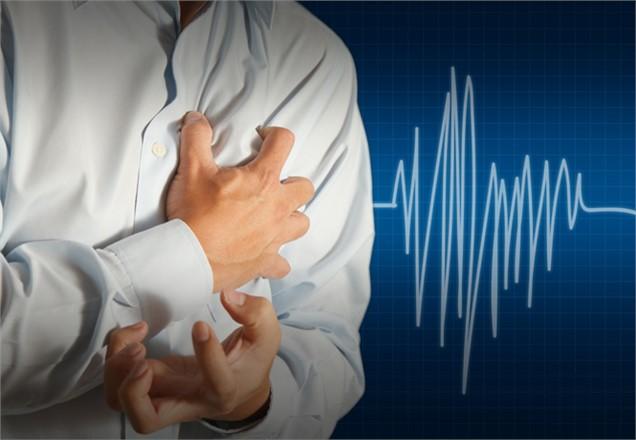 Kalp Sağlığınız İçin 100 Tehlike100 Tehlikenin 95'i Sigara