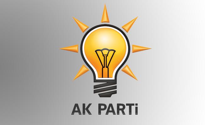 Mersin'de AK Parti Belediye Meclis Üyeliği Listesi Belli Oldu