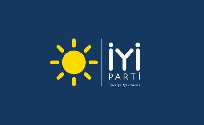 İşte Mersin İYİ Parti Belediye Başkan Adayları Tam Listesi