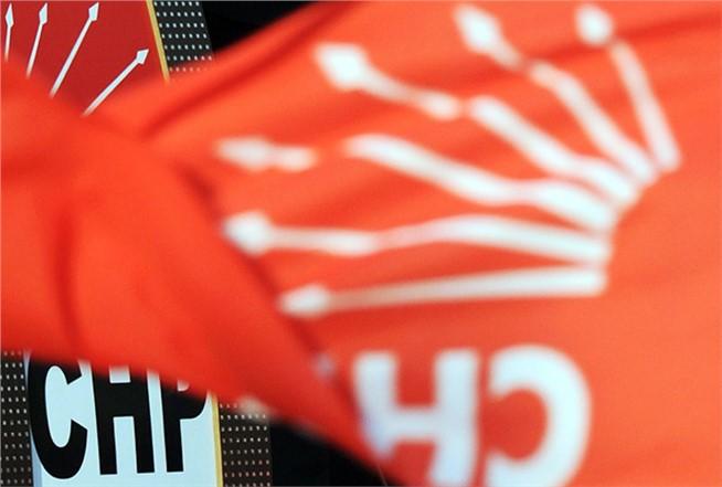 CHP Bozyazı Meclis Üyesi Aday Listesi