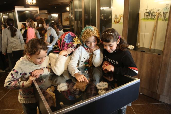 Erdemli Belediyesi, Yörük Tarihine Sahip Çıkıyor