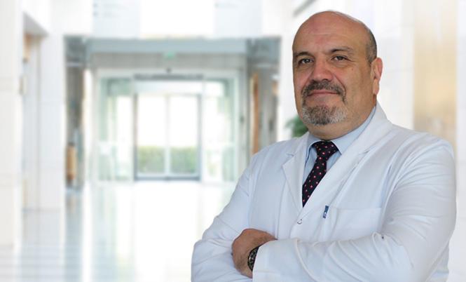 Rahim Kanseri Belirtileri, Kansızlık Yaratacak Kadar Kanamalara Dikkat Edilmeli