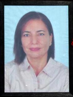 Mersin Üniversitesinin Acı Kaybı: Öğr. Gör. Feray Fennibilek Son Yolculuğuna Uğurlandı ile ilgili görsel sonucu