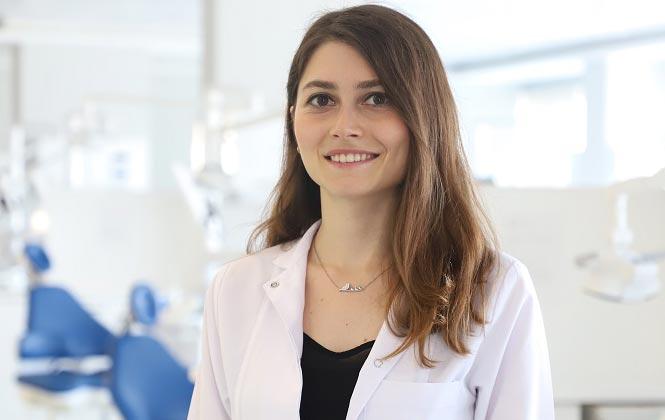 Diş Hekimliği Dijital Dünyaya Ayak Uyduruyor!