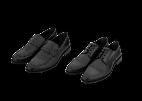 Deri Ayakkabı Erkek