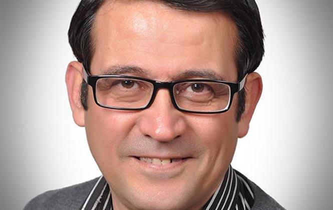 Yakup Boncuk - Tarsus Mektubu 2 Haziran 2019