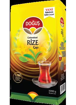 Rize Çay Doğuş 1 kg