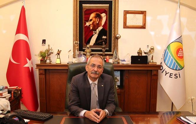 Tarsus Halkı İstedi, Belediye Başkanı Bozdoğan İndirim Talimatı Verdi