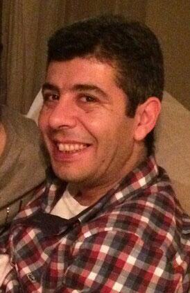 Mersin'in Tarsus İlçesi Doğumlu Genç Bankacı Koray Hızlı, Amansız Hastalığa Yeni Düştü