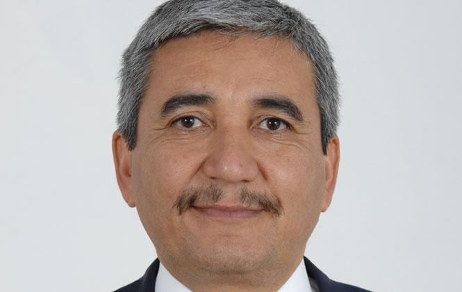 AK Parti Mersin Milletvekili Taşkın'dan Karne Mesajı