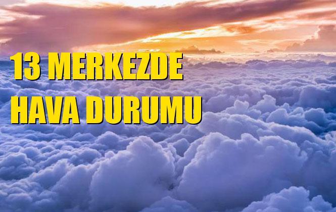 Mersin Silifke, Tarsus, Erdemli, Aydıncık, Anamur, Gülnar, Bozyazı, Akdeniz, Toroslar, Mezitli, Mut, Çamlıyayla, Çamlıyayla ve Yenişehir Hava Durumu