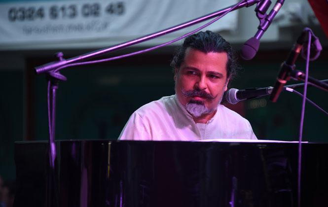 Tarsus Belediyesi 151. Kuruluş Yıl Dönümünü Konserle Kutladı
