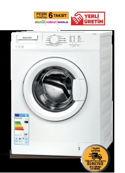 Keysmart Çamaşır Makinası