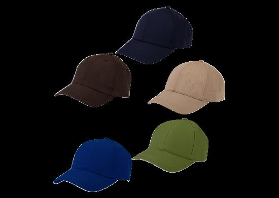 Şapka Erkek