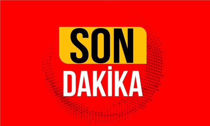 """Sağlık Bakanı Fahrettin Koca: """"12 Bin Personel Alınacak"""""""