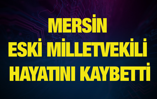 Dengir Mir Mehmet Fırat Hayatını Kaybetti! Dengir Mir Mehmet Fırat Kimdir?