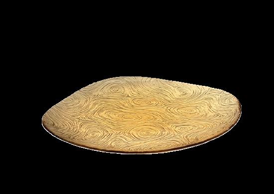 Pasta Tabağı ~19 cm