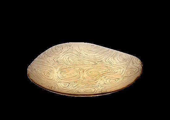 Yemek Tabağı ~26 cm