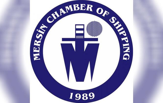 Mersin Deniz Ticaret Odasından 15 Temmuz Mesajı