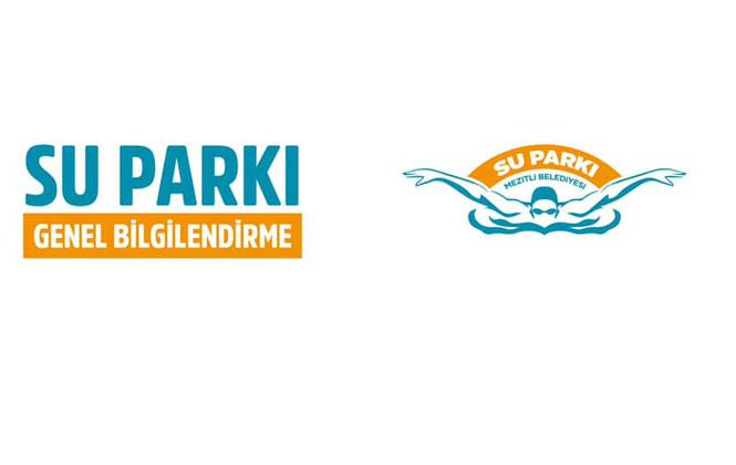 Mezitli Belediyesi Su Parkı Havuz & Aqua Park