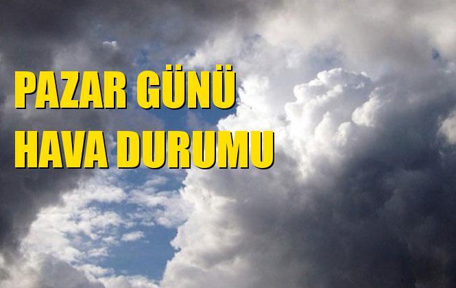 Mersin Anamur, Gülnar, Tarsus, Toroslar, Aydıncık, Akdeniz, Erdemli, Mezitli, Çamlıyayla, Bozyazı, Yenişehir, Mut ve Silifke Hava Durumu