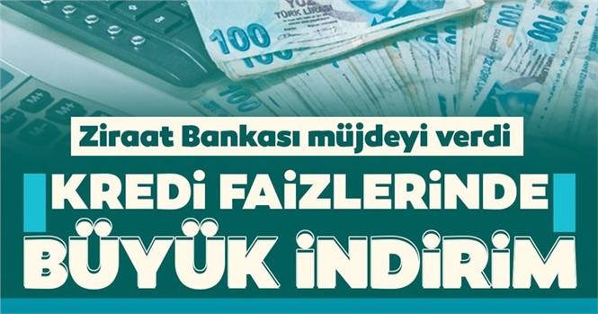Daire Almanın Tam Zamanı Ziraat Bankası Vakıfbank Konut Kredisi Faizini Düşürdü