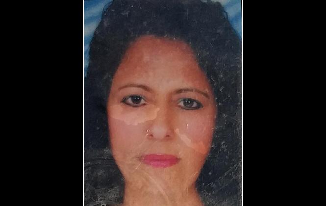 Mersin'e Gelen Aile Kaza Yaptı 1 Ölü 4 Yaralı