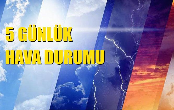 Mersin Mezitli, Gülnar, Silifke, Mut, Tarsus, Erdemli, Çamlıyayla, Bozyazı, Aydıncık, Toroslar, Yenişehir, Anamur ve Akdeniz Hava Durumu