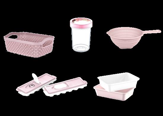 Tek Fiyat Plastik Ürünler-2