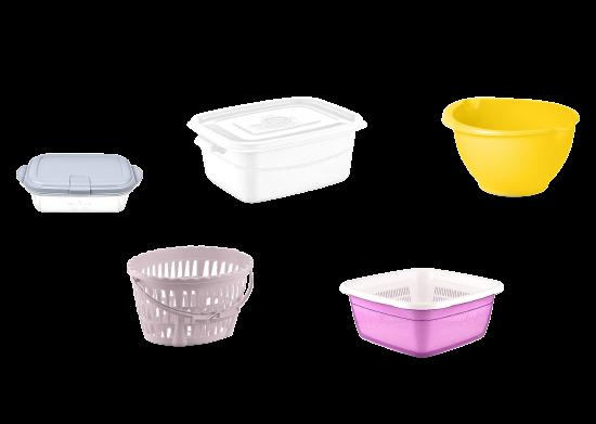 Tek Fiyat Plastik Ürünler-5