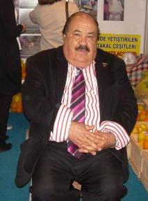 Mersin Eski Milletvekillerinden Dr. Nazım Baş Vefat Etti