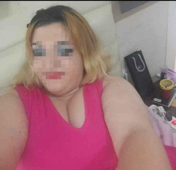 İzmir'de 5 yaşındaki Eymen Dövülerek Öldürüldü