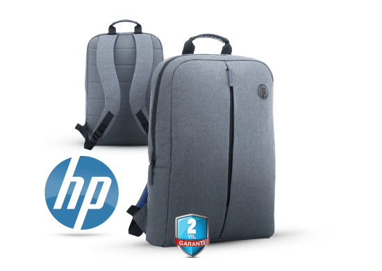 HP Laptop Çanta 15,6 Essential