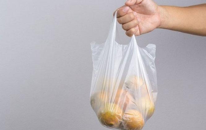 Tarsus TSO'dan, Plastik Poşet Kullanımı Hakkında Bilgilendirme